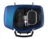 Портативный газовый гриль TravelQ -285X (Napoleon)