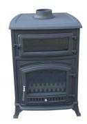 Печь Кастельно (Konig Feuer)