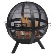 Садовый камин Ball of Fire (Landmann)
