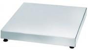 Монтажная подставка 55х62 (Narvi)