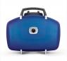 Портативный газовый гриль TravelQ-285 (Napoleon)