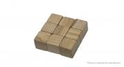 Камни для охлаждения напитков (виски-камни). Мрамор