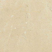 Плитка из мрамора Crema Marfil