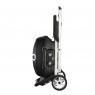 Портативный газовый гриль TravelQ PRO-285X (Napoleon)