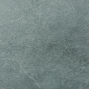 Плитка талькохлорит шлифованная, кв.м.